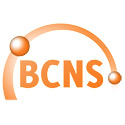 Business Computer Network Solutions