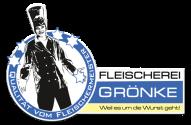 Die Wurst zum Fahrradmarkt: Fleischerei & Partyservice Grönke